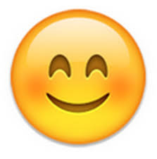 smiling-face