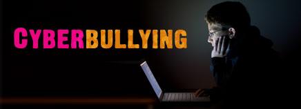 t-cyberbully-enhd-ar1