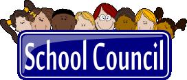 schoolcouncil20999