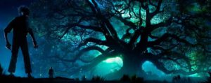 the-bfg-and-sophie-with-magical-tree__hero