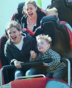 Funny-Roller-Coaster-Photos-15